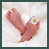 Baby_reflexologie_groen